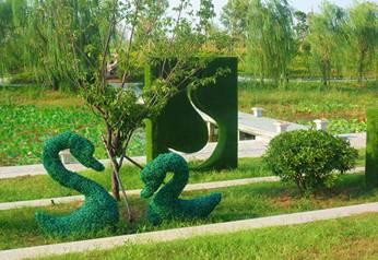江苏景观雕塑