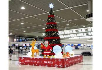 彩灯制作—圣诞树
